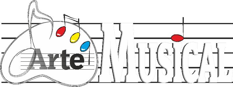 Arte Musical